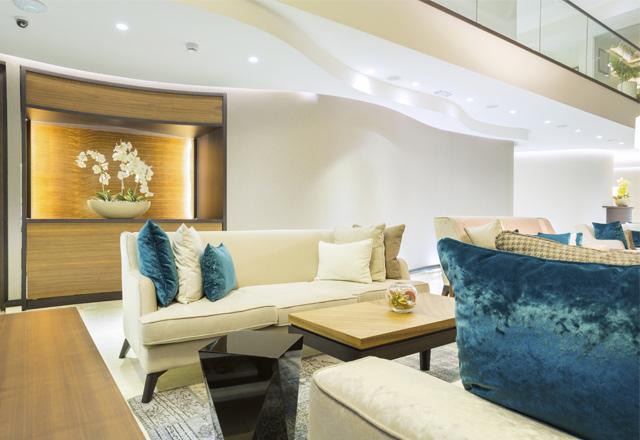 H tels 4 toiles en andorre des h tels de charme et typiques for Hotels 4 etoiles